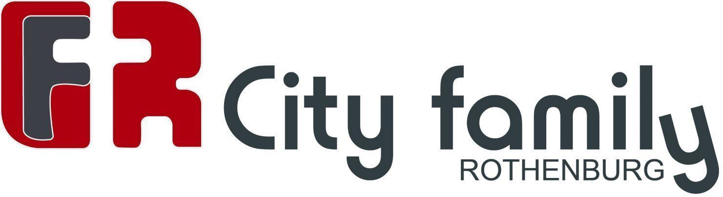 cityfamily-rothenburg