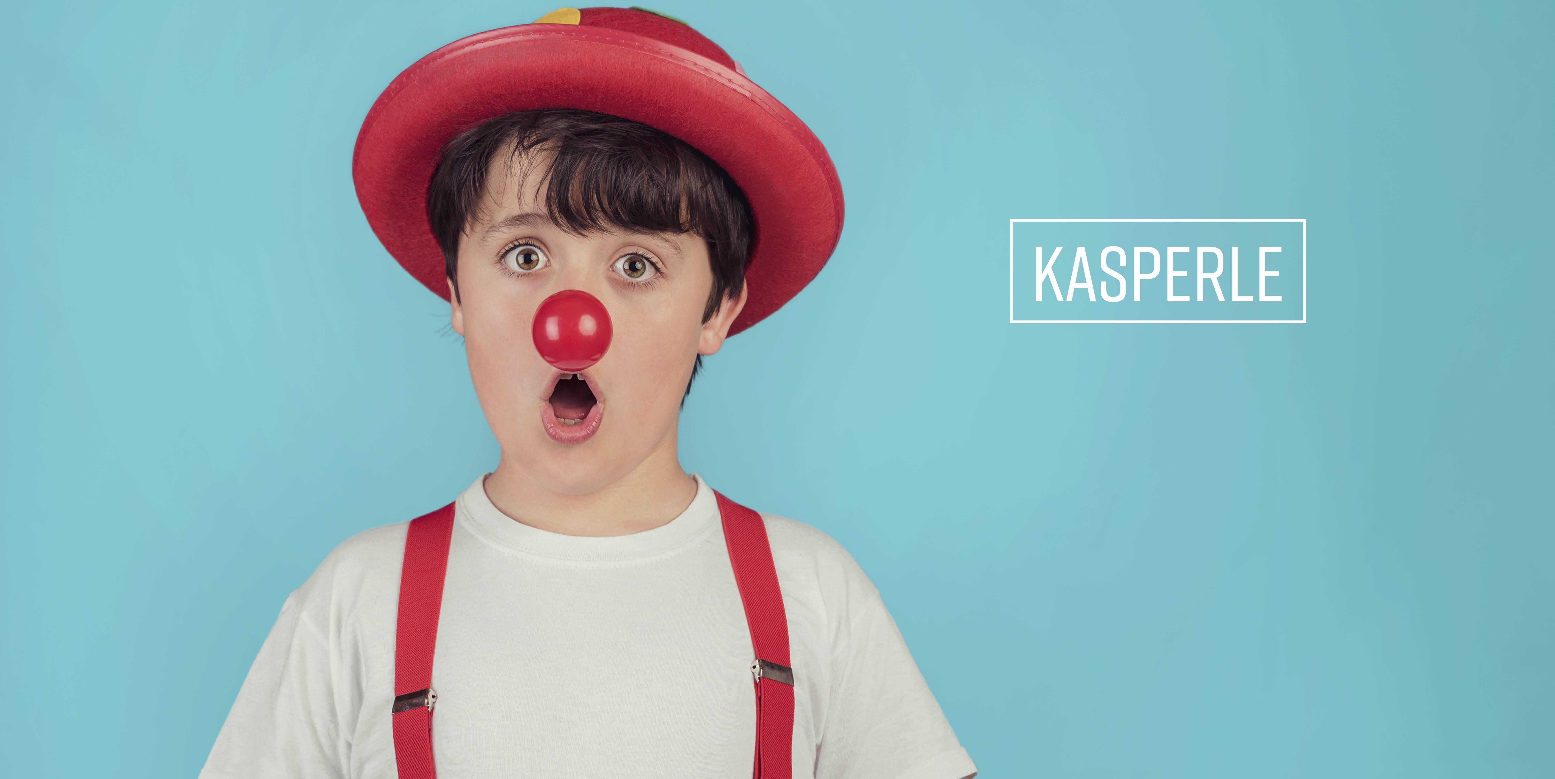 V1 Frontslideshow Kasperle