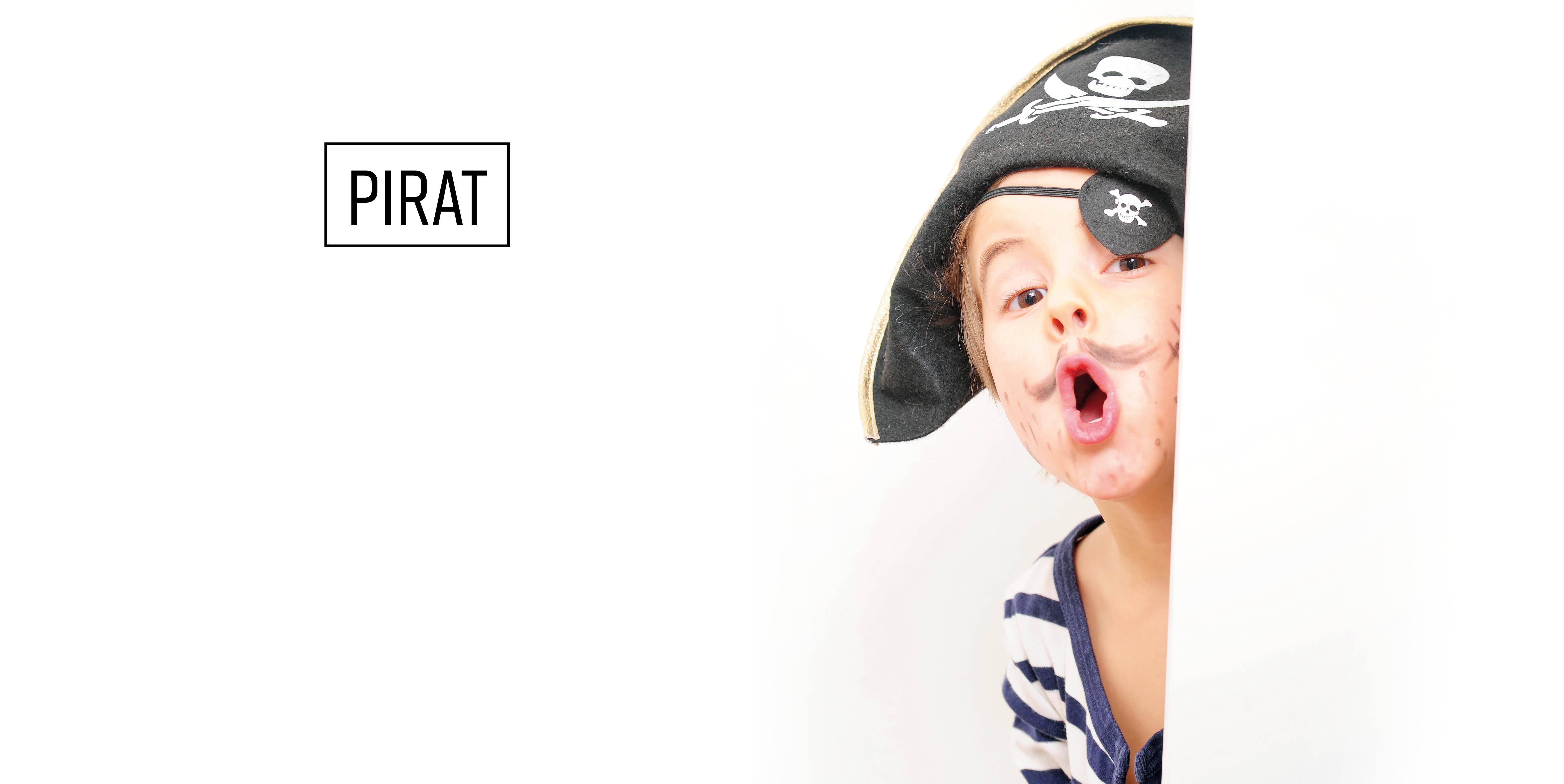 V1 Frontslideshow Pirat